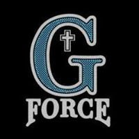 G-Force Cheer