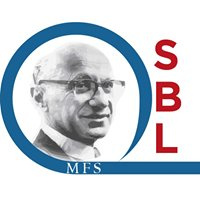 Studenti Bocconiani Liberali - Milton Friedman Society