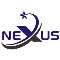 Nexus Allstar Cheer and Tumbling