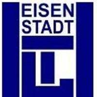 HTL Eisenstadt