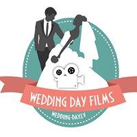Свадьба или Wedding-Day.lv