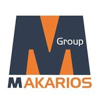 The Makarios Group