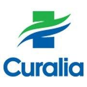 Start@Curalia