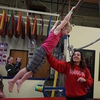 Fun & Fit Gymnastics Santa Clarita