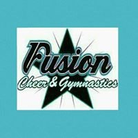 Fusion Cheer and Gymnastics