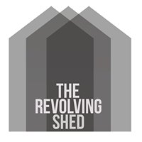 Revolving Shed