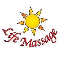 Life Massage spa