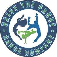 Raise the Barre Dance Company
