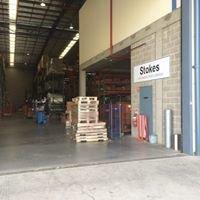 Stokes Appliances, Parts & Service