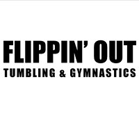 Flippin' Out Tumbling & Gymnastics