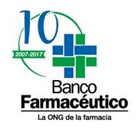 Banco Farmacéutico España