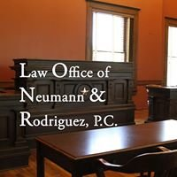 Law Office of Neumann & Rodriguez, P.C.
