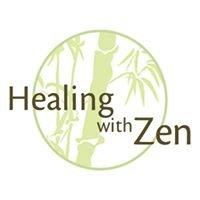 Healing with Zen