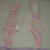 Barbara's Dancewear