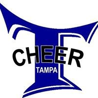 Cheer Tampa All-Stars