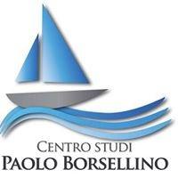 Centro Studi Paolo Borsellino