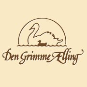 Restaurant Den Grimme Ælling