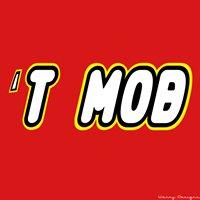 't MOB - 't Ministerie van Opwijkse Belevenissen