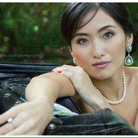 Selina Nunn - Not Just Makeup - Makeup Artist & Photographer