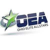 Kids World -Ohio Elite All-Stars Cheerleading & Gymnastics