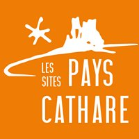 Sites Pays Cathare