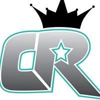 Cheerletics Royalty All Stars