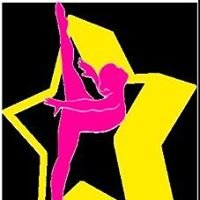Star Quality Dance and Cheer Center