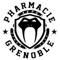 AEPG - Association des Étudiants en Pharmacie de Grenoble