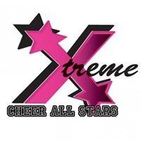 Xtreme Cheer All Stars