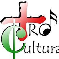 Piuro Cultura