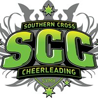 Southern Cross Cheerleading