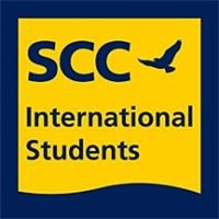 Santiago Canyon College International Students