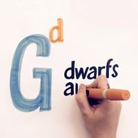 Dwarfs and Giants