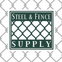 Steel & Fence Supply