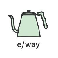 Espress way - e/way