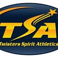 Twisters Spirit Athletics