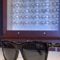 Hertzog Family Eye Care Cabot