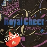 Royal Cheer Xtreme, LLC