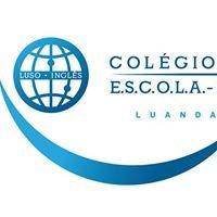 Colégio Português de Luanda
