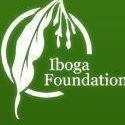 Iboga Foundation