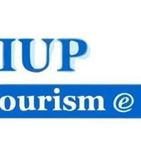 IUP TOURISME