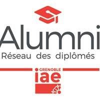 Grenoble IAE Alumni