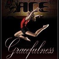 ACE of Gadsden
