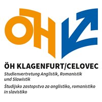 Studienvertretung Anglistik - Romanistik - Slawistik /AAU Klagenfurt