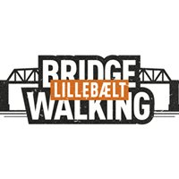Bridgewalking