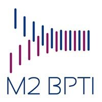 Master 2 - BPTI
