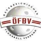 Österreichischer Floorball Verband Öfbv