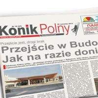KonikPolny24.pl