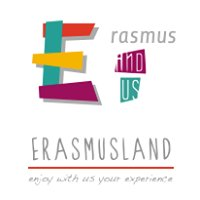 Erasmusland Napoli - Erasmus Napoli