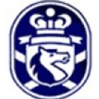 SCA Community Association